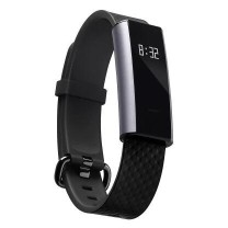 Original Xiaomi Huami AMAZFIT A1603 Smartband  -  INTERNATIONAL VERSION  BLACKOriginal Xiaomi Huami AMAZFIT A1603 Smartband  -  INTERNATIONAL VERSION  BLACK<br>