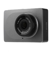 Original Xiaomi Yi 1080P Car WiFi DVR CN VersionOriginal Xiaomi Yi 1080P Car WiFi DVR CN Version<br>
