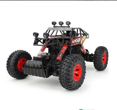 RC Car, Remote Control Truck, Climbing Off Road Vehicles, 4WD 1:14 Scale 2.4Ghz Racing CarRC Car, Remote Control Truck, Climbing Off Road Vehicles, 4WD 1:14 Scale 2.4Ghz Racing Car<br>