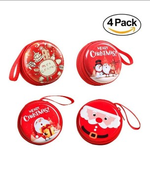 Portable Earphone Case Candy box Storage Bag For Earphone Earbuds USB Cable Coins 4pcsPortable Earphone Case Candy box Storage Bag For Earphone Earbuds USB Cable Coins 4pcs<br>
