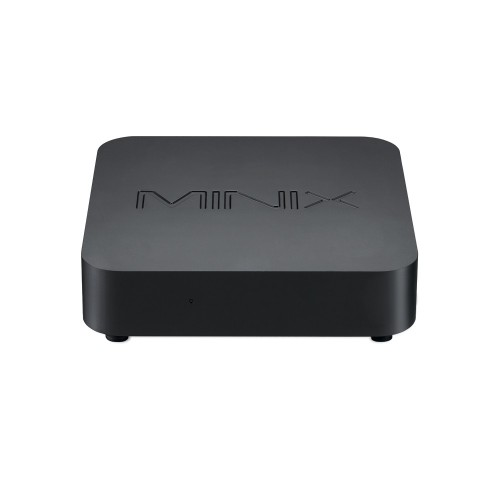 MINIX N42C-Windows 10 Pro Intel N4200(64-bit?inter HD Graphics 505 WiFi Bluetooth 4.1 MINI PCMINIX N42C-Windows 10 Pro Intel N4200(64-bit?inter HD Graphics 505 WiFi Bluetooth 4.1 MINI PC<br>