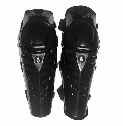 Professional Motorcycle Racing Protective Knee Guards GearProfessional Motorcycle Racing Protective Knee Guards Gear<br>