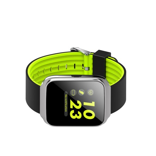 Newest Z40 Smart Bluetooth Watch Phone Watch Heart Rate Blood Monitor Sports Fitness Tracker PedometerNewest Z40 Smart Bluetooth Watch Phone Watch Heart Rate Blood Monitor Sports Fitness Tracker Pedometer<br>