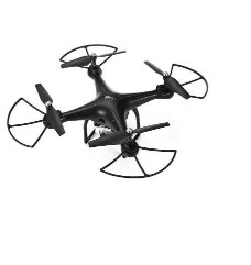 S10 WiFi FPV 2.4GHz 4-Channel RC DroneS10 WiFi FPV 2.4GHz 4-Channel RC Drone<br>