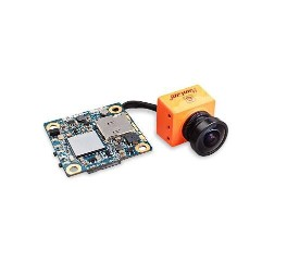 RunCam Split 2 2MP HD FPV Camera with WiFi ModuleRunCam Split 2 2MP HD FPV Camera with WiFi Module<br>