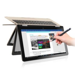 VOYO A1 VBOOK Series Apollo Lake Win10 N3450 Quad Core 1.1-2.2 GHz 11.6 IPS screen Tablet PC with 8GB ddr3l 128 GB SSD computerVOYO A1 VBOOK Series Apollo Lake Win10 N3450 Quad Core 1.1-2.2 GHz 11.6 IPS screen Tablet PC with 8GB ddr3l 128 GB SSD computer<br>