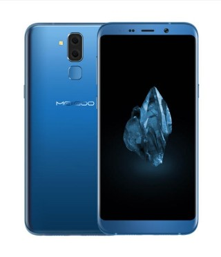 MEIIGOO S8 4GB RAM 64GB ROM 6.1 Inch 3.0D FHD Screen Back Dual Camera Android 7.1 4G LTE SmartphoneMEIIGOO S8 4GB RAM 64GB ROM 6.1 Inch 3.0D FHD Screen Back Dual Camera Android 7.1 4G LTE Smartphone<br>