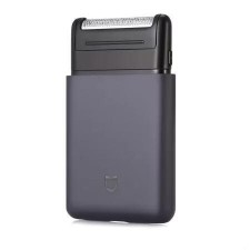 Xiaomi Mi Home USB Rechargeable Electric ShaverXiaomi Mi Home USB Rechargeable Electric Shaver<br>
