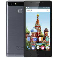 Vernee Thor E 3GB RAM 16GB ROM 5.0 Inch Android 7.0 Smart Phone with 5020mAh BatteryVernee Thor E 3GB RAM 16GB ROM 5.0 Inch Android 7.0 Smart Phone with 5020mAh Battery<br>