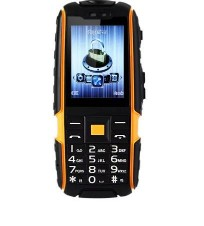 NO.1 A9 Quad Band Unlocked PhoneNO.1 A9 Quad Band Unlocked Phone<br>