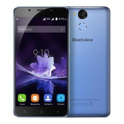 Blackview P2 MT6750T Octa Core 4GB RAM 64GB ROM 5.5 Inch Android 6.0 4G LTE Smartphone 13.0MP Cam 6000mAh BatteryBlackview P2 MT6750T Octa Core 4GB RAM 64GB ROM 5.5 Inch Android 6.0 4G LTE Smartphone 13.0MP Cam 6000mAh Battery<br>