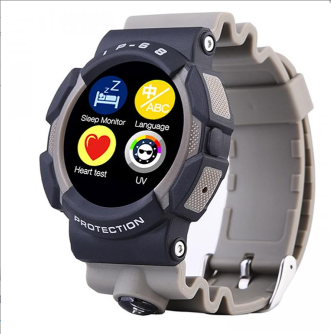 NO.1 A10 MTK2502 Capacitive Touchscreen Bluetooth 4.0 Smart Watch IP67 Waterproof with counter-loss &amp; Remote controlled camera and support of health monitorNO.1 A10 MTK2502 Capacitive Touchscreen Bluetooth 4.0 Smart Watch IP67 Waterproof with counter-loss &amp; Remote controlled camera and support of health monitor<br>