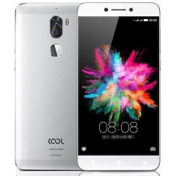 Coolpad Cool 1 C103 Snapdragon 652 Octa Core 4GB RAM 32GB ROM 5.5 Inch Android 6.0 Smart phone Dual 13.0MP Rear Camera 4000mAh Type-CCoolpad Cool 1 C103 Snapdragon 652 Octa Core 4GB RAM 32GB ROM 5.5 Inch Android 6.0 Smart phone Dual 13.0MP Rear Camera 4000mAh Type-C<br>