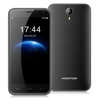 HOMTOM HT3 MT6580A Quad Core 1GB RAM 8GB ROM 5.0 inch Android 5.1 Smart phoneHOMTOM HT3 MT6580A Quad Core 1GB RAM 8GB ROM 5.0 inch Android 5.1 Smart phone<br>