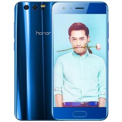 HUAWEI Honor 9 Hisilicon Kirin 960 Octa Core 6GB RAM 128GB ROM 5.15 Inch Android 7.0 Smart phone with 20.0MP Dual Rear CamHUAWEI Honor 9 Hisilicon Kirin 960 Octa Core 6GB RAM 128GB ROM 5.15 Inch Android 7.0 Smart phone with 20.0MP Dual Rear Cam<br>