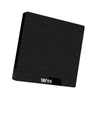 W95 TV Box 1GB RAM 8GB ROMW95 TV Box 1GB RAM 8GB ROM<br>