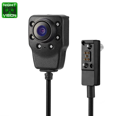 Conquest S8 External Camera for RM002Conquest S8 External Camera for RM002<br>