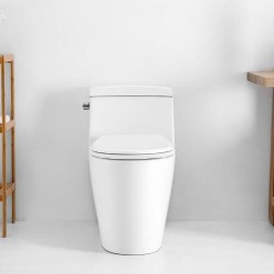 Original Xiaomi Heating Warm Electric Toilet Seat For Closestool NTC Temperature Control SystemOriginal Xiaomi Heating Warm Electric Toilet Seat For Closestool NTC Temperature Control System<br>