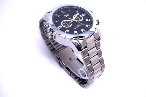 Q2 HD IR Camera Watch support voice recordingQ2 HD IR Camera Watch support voice recording<br>