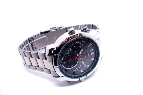 Q6 HD IR Camera Watch support voice recordingQ6 HD IR Camera Watch support voice recording<br>