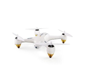 JJRC JJPRO X3 HAX WIFI FPV Brushless Drone with 1080P HD Detachable Camera GPS Positioning RC Quadcopter RTFJJRC JJPRO X3 HAX WIFI FPV Brushless Drone with 1080P HD Detachable Camera GPS Positioning RC Quadcopter RTF<br>