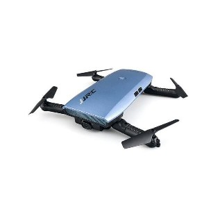 JJRC H47 ELFIE Plus 720P WIFI FPV Foldable Selfie Drone With Gravity Sensor Control Altitude Hold Mode RTFJJRC H47 ELFIE Plus 720P WIFI FPV Foldable Selfie Drone With Gravity Sensor Control Altitude Hold Mode RTF<br>