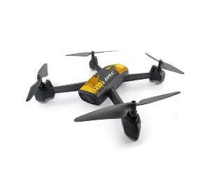 JJRC H55 TRACKER 720P WIFI FPV with GPS Positioning Brush RC Quadcopter RTFJJRC H55 TRACKER 720P WIFI FPV with GPS Positioning Brush RC Quadcopter RTF<br>