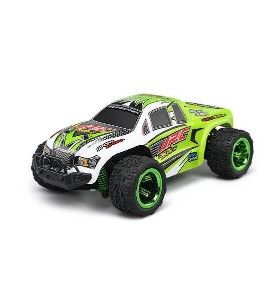JJRC Q35 2.4G 4WD Brushed High Speed Off Road Vehicle RC Car RTRJJRC Q35 2.4G 4WD Brushed High Speed Off Road Vehicle RC Car RTR<br>