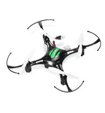 JJRC H8 Mini Headless Mode 2.4G 4CH RC QuadcopterJJRC H8 Mini Headless Mode 2.4G 4CH RC Quadcopter<br>