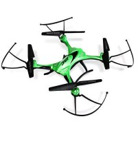 JJRC H31 Waterproof DroneJJRC H31 Waterproof Drone<br>