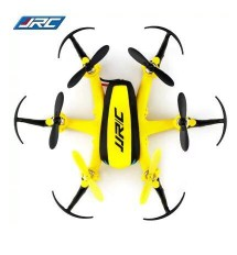 JRC H20H 6 Axis Gyro Hexacopter Headless ModeJRC H20H 6 Axis Gyro Hexacopter Headless Mode<br>