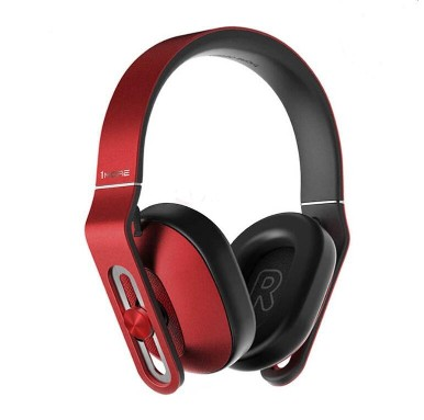 Xiaomi 1More Gaming HeadsetXiaomi 1More Gaming Headset<br>