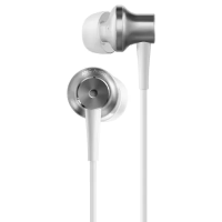 Type-C Version Xiaomi Noise Cancellation In-ear Earphones With Mic On-cord Control Digital Noise Reduction Control BoxType-C Version Xiaomi Noise Cancellation In-ear Earphones With Mic On-cord Control Digital Noise Reduction Control Box<br>