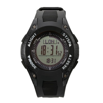 SunRoad FR8202A Outdoor Sports WatchSunRoad FR8202A Outdoor Sports Watch<br>