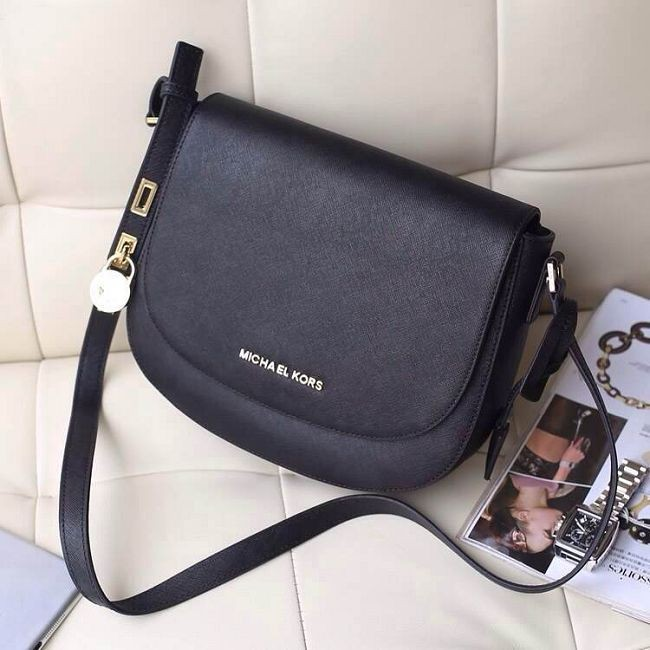 Fashion leather small bags women rivets handbags famous brands ...