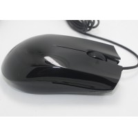 NEW OEM For Razer ABYSSUS mouse ,3500DPI,(Mirror Edition and matte-Edition), Gaming Mouse,Brand new,Without Retail BOX
