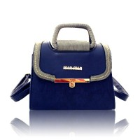 2016 new style lady handing shoulder bag totes
