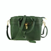 2016 office lady joker small totes with metal buckle hand bags shoulder bags messenger bags