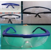 Hot Special Need goggles Sunglasses for Children Kids Toys Bullet Nerf Gun Outdoor Game