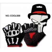 Durable OEM Men Bike Sports Gloves,Outdoor Cycling Gloves