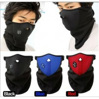 Riding equipment, ski/face mask, outdoor thermal mask, riding mask, outdoor equipment