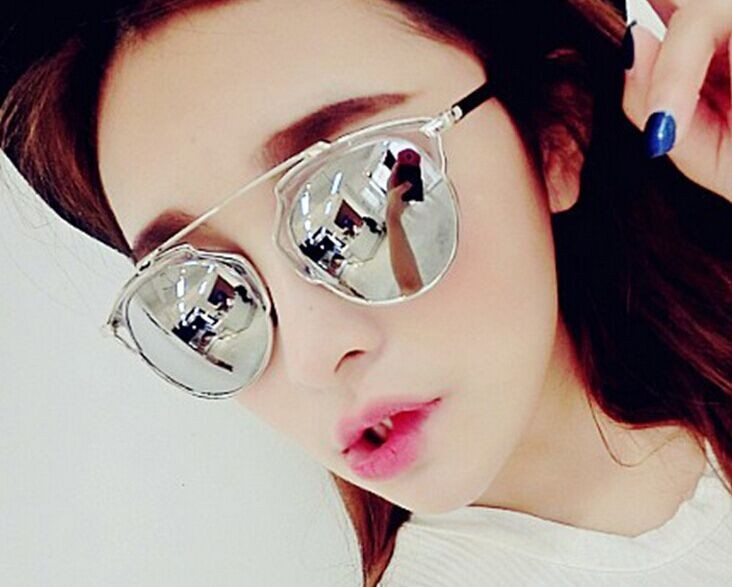 Sunglasses For Women 2015