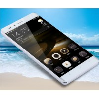 5.3 inch screen ultra-thin, eight-core Andrews, 2GRAM , 32GB memory, body, smartphones, 4G dual card dual standby