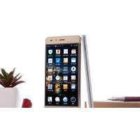 5.0 inch screen ultra-thin,four-core Andrews, 4GRAM , 16GB memory, body, smartphones, 2G/3G dual card dual standby