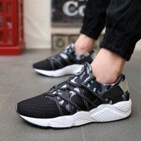Men's Fashion Lesiure Shoes,Breathable Sports Shoes,Casual Lazy Shoes,Running Shoes