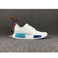 Original NMD Runner Boost Men's Fashion Casual shoes