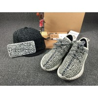 yeezy boost 350 2016 summer fashion men's sports shoes 2016 Top quality MEN and WOMEN Casual Shoes Soft Soled Cotton Canvas Breathable 350 boots EURP Size 36-47 Free Shipping