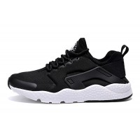 Wallace Brand new Huarache Ultra 3 sneakers