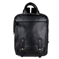 New Fashion Men & Women School College Student Backpack Shoulder Bag Laptop Bags