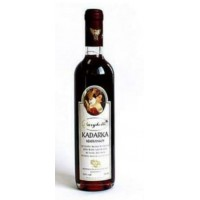 Joseline Kadarka 2012 Red Wine 75cl / Any 2/6 Bottle Free Delivery Within Klang Valley